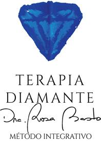 logo-terapia-diamante-DRB