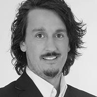 Dr. Nelson Oliveira