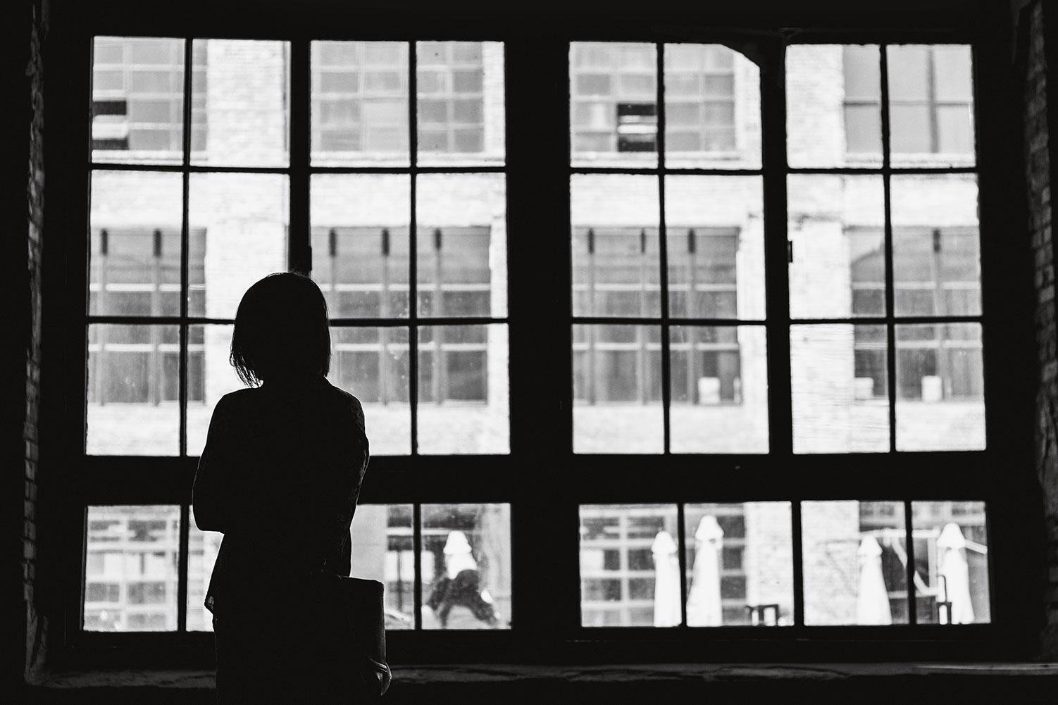 Traumas de infância e as suas consequências na vida adulta