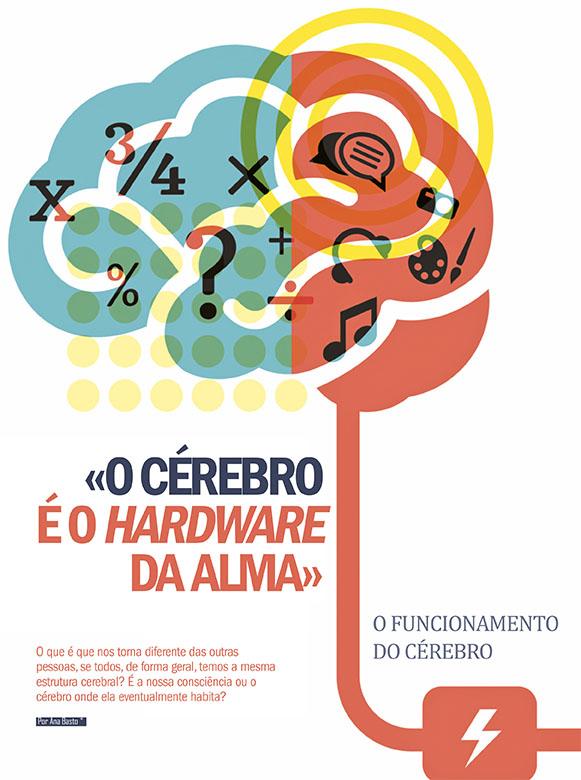 o-cerebro-e-o-hardware-da-alma