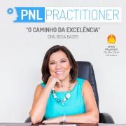 Curso Practitioner em PNL