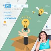 Curso PNL Practitioner