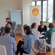 psicodrama-alberto-boarini-mind-training (1)