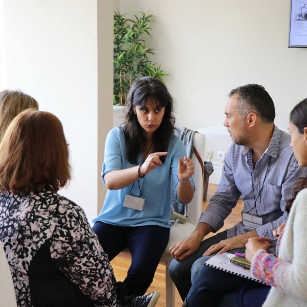 psicodrama-alberto-boarini-mind-training (2)
