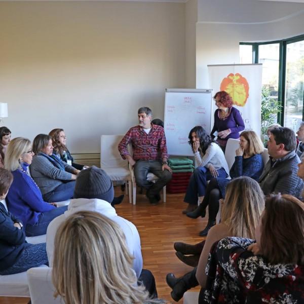 psicodrama-alberto-boarini-mind-training (3)