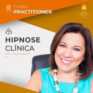 Curso Practitioner em Hipnose Clínica