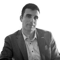 Prof. Doutor Nuno Barata